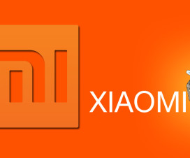 MIUI 10 – Release Date, Eligible Devices, Features | Xiaomi