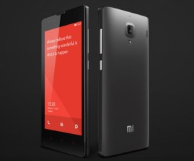 MIUI 7 Global Stable ROM v7 0 3 0 LXIMICI for Xiaomi Mi4i- Download