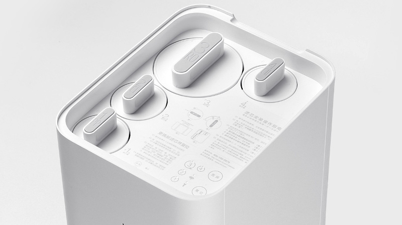 Xiaomi-Mi-Water-Purifier2