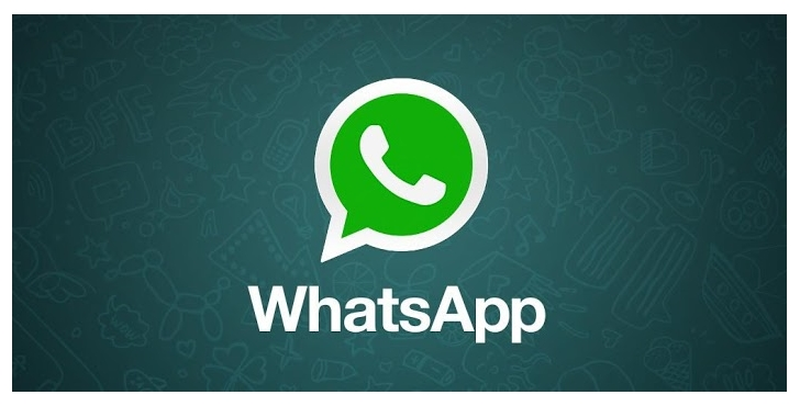 Download whatsapp apk for xiaomi redmi note 5 pro redmi 6 pro download whatsapp apk for xiaomi android mobile stopboris Images