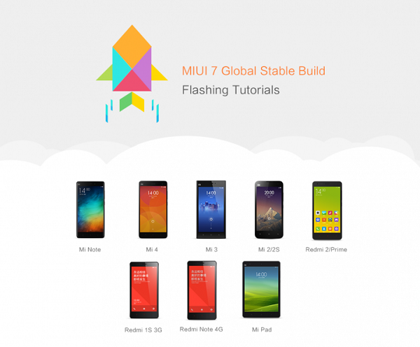 miui 7 global stable rom flashing guide