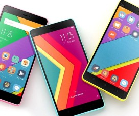 Download MIUI 10 ROM, Wallpapers, Themes, Ringtones, and Apps APK