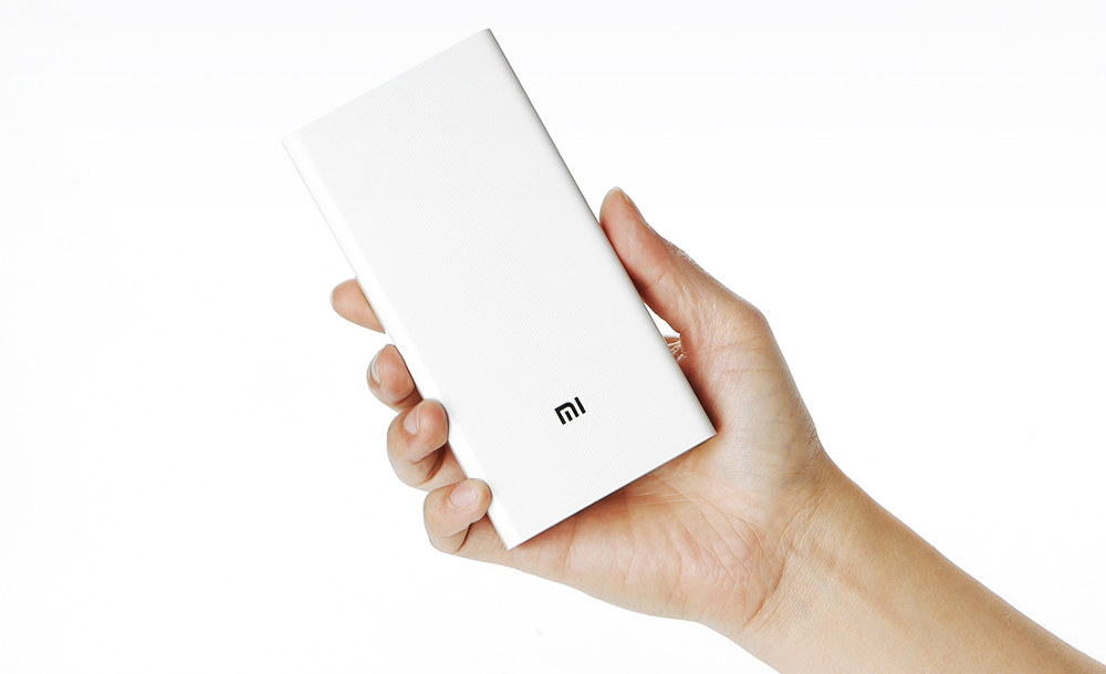 Xiaomi-20000mAh-power-bank 3