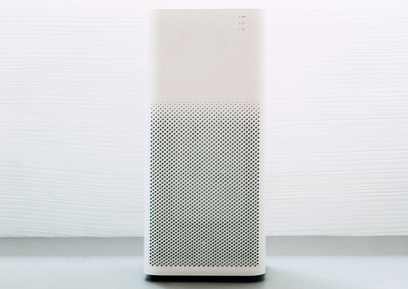 Xiaomi-Mi-Air-Purifier-2