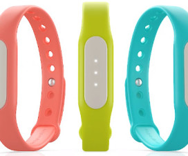 Xiaomi-Mi-Band-White-LED