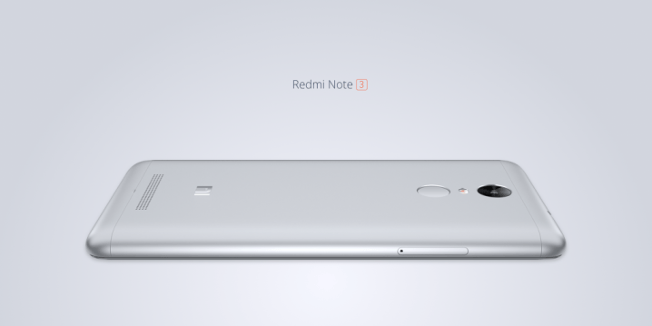 xiaomi-redmi-note-3_2