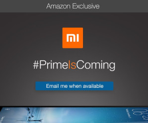 Xiaomi-Redmi-2-Prime-Amazon-India-teaser