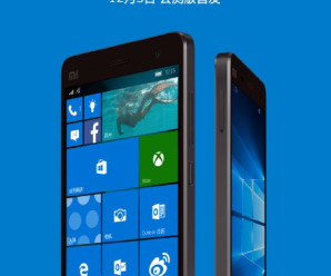 xiaomi_mi_4_windows_10-1