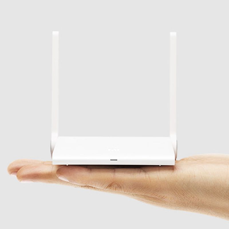 Original-Xiaomi-Router-Xiaomi-Mi-Wifi router youth edition