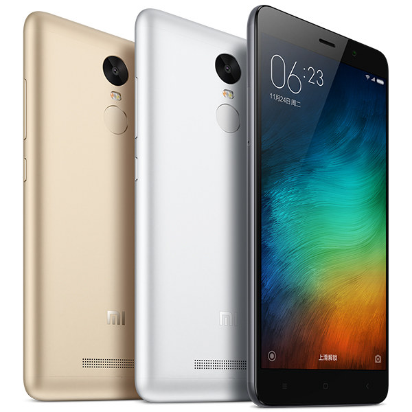 How to Flash China Developer ROM on Redmi Note 3 | Xiaomi Advices