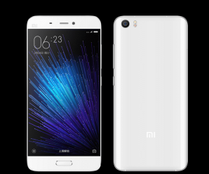 Xiaomi Mi5 official image 13