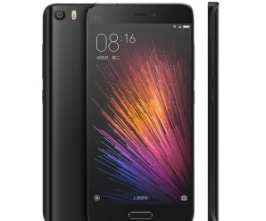 Xiaomi Mi5 official image 12