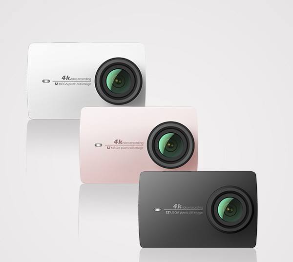 Camera xiaomi 2 iphone x ebay
