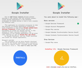 Download google installer apk for android devices – digitbin.