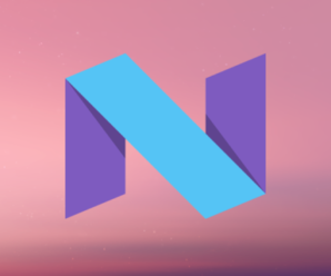 MIUI 9 Android 7.0 Nougat