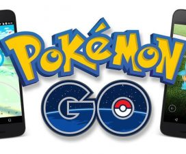 Pokemon Go cheats hack tricks