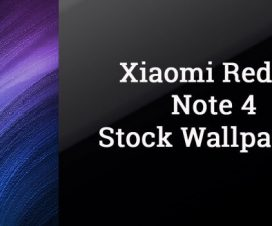 Redmi Note 3 Stock Wallpapers Download Full Hd Xiaomi Advices