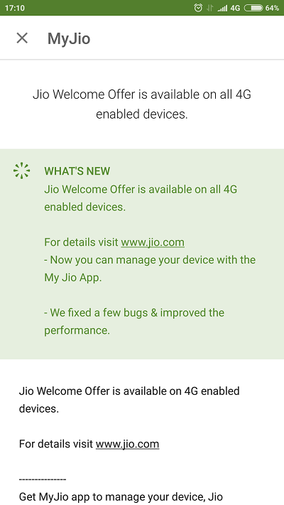 MY-JIo-App-Updated
