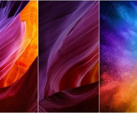 Xiaomi Redmi Pro Mi Notebook Air Stock Wallpapers Download Full Hd Xiaomi Advices