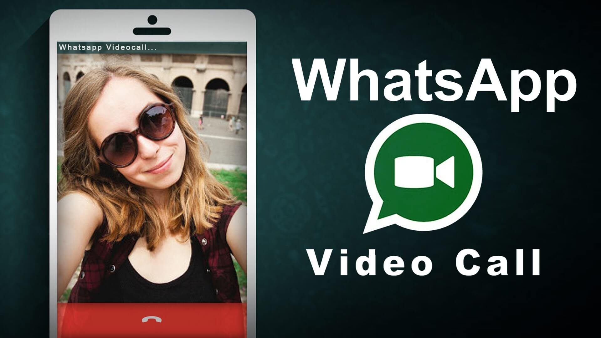 Download WhatsApp Video Call APK for Android | Xiaomi Advices