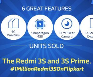 xiaomi-redmi-3s-and-3s-prime-flipkart-1-million