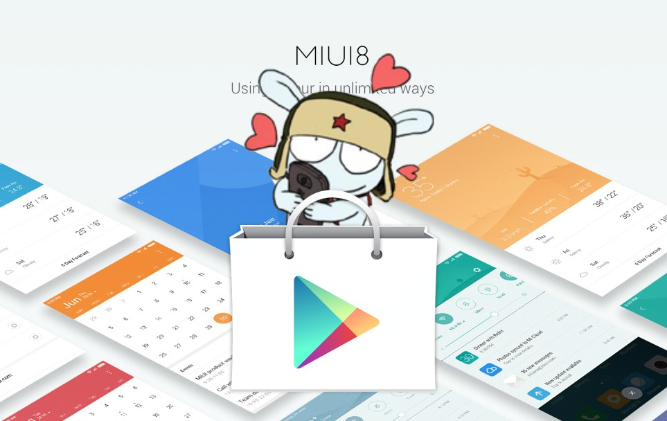play-store-miui-8-lollipop