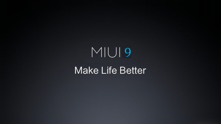 Substratum Boot Animation Collection For The Xiaomi Redmi: MIUI 9 For Redmi Note 3 – Release Date, Download