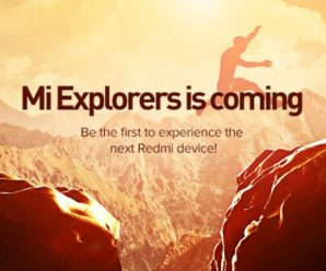 Xiaomi-Mi-Explorer-Redmi-Note-4