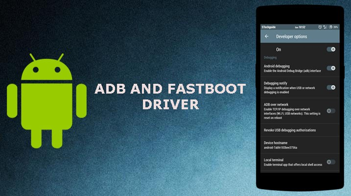 How to install ADB and Fastboot tools on Windows PC | Xiaomi