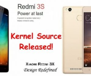 Xiaomi-releases-official-Kernel-Source-of-Redmi-3S-681x278