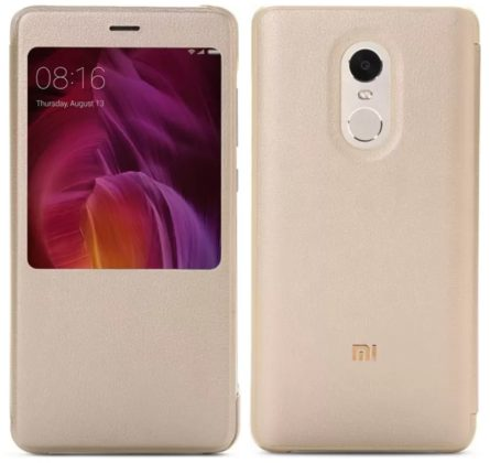 Redmi-Note-4-Flip-Cover-445x420