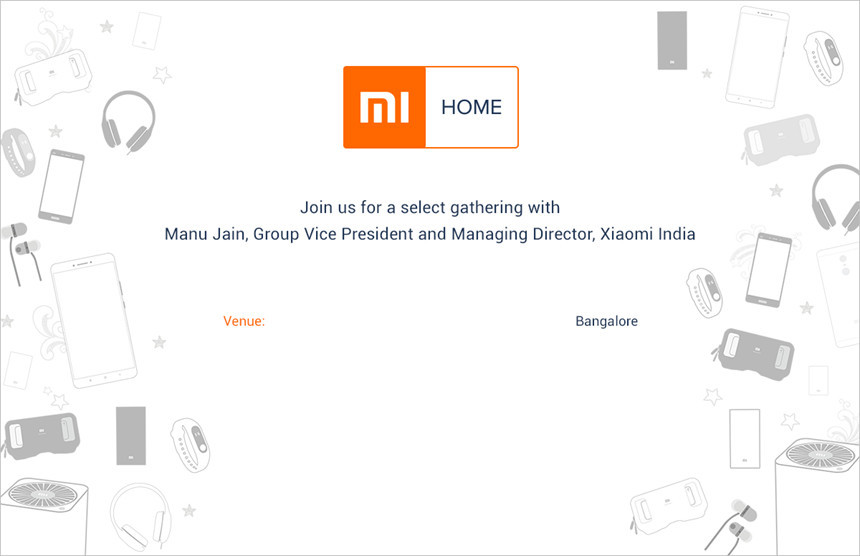Xiaomi-Mi-Home-India-launch-invite-1