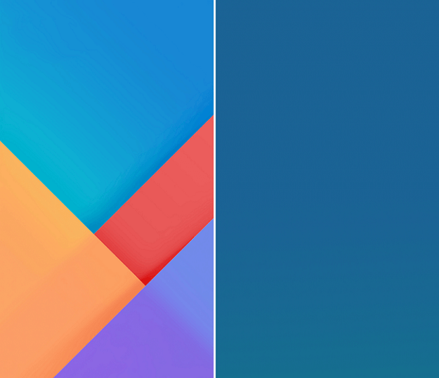 Miui 9 Wallpapers Download Full Hd Xiaomi Advices