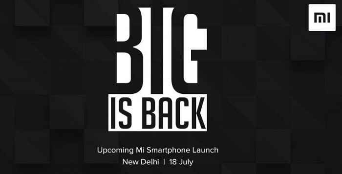 Xiaomi-Big-is-Back-July-18-768x391