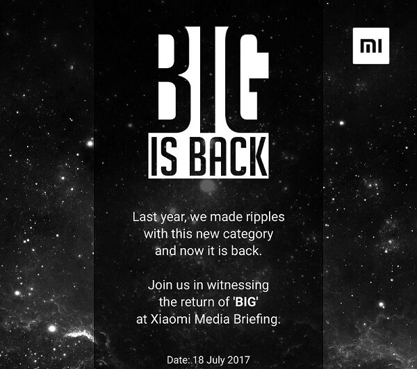Xiaomi-Mi-Max-2-India-launch-invite