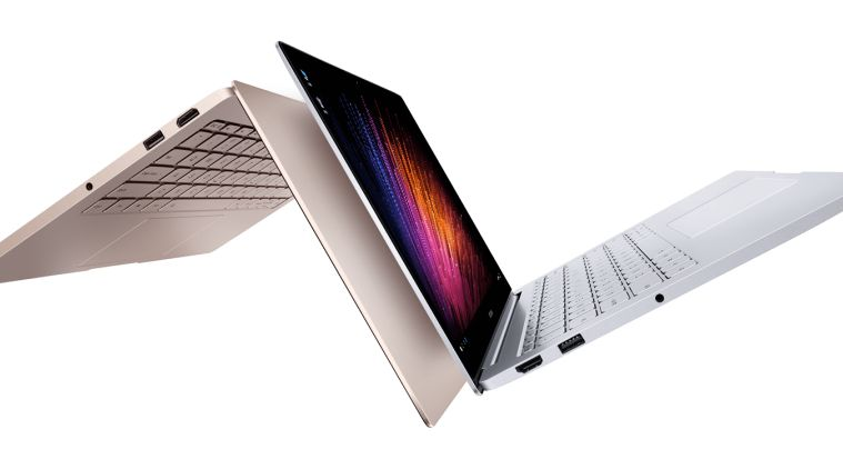Xiaomi Air 13 Notebook official