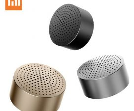Original Xiaomi Mi Bluetooth 4.0 Speaker 2