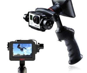 WenPod GP1+ for GoPro1