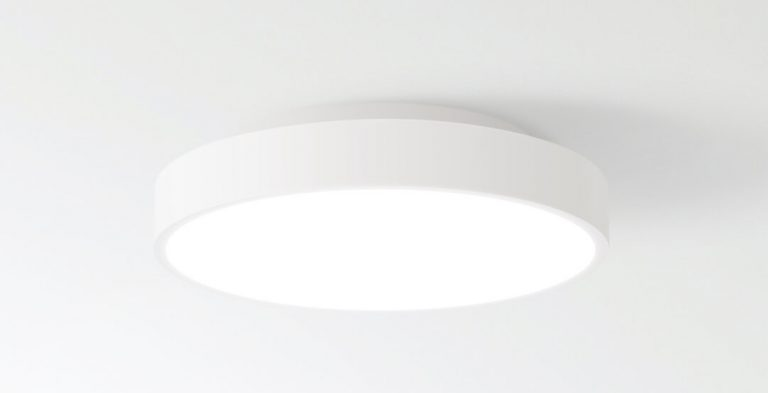 Xiaomi Yeelight Smart LED Ceiling Light