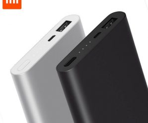 Mi Power bank 2 10000mAh buy online