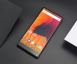 Vernee Mix 2 Review Deals Features Coupon1