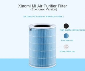 Xiaomi Mi Air Purifier Filter deals
