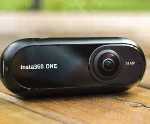 insta360 review price