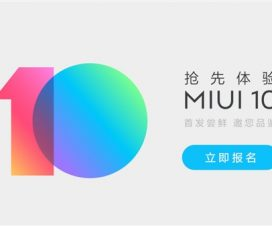 MIUI 10 beta update download1