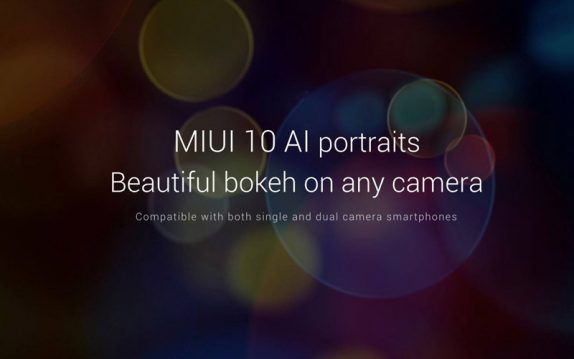 MIUI 10 – Release Date, Eligible Devices, Features | Xiaomi Advices
