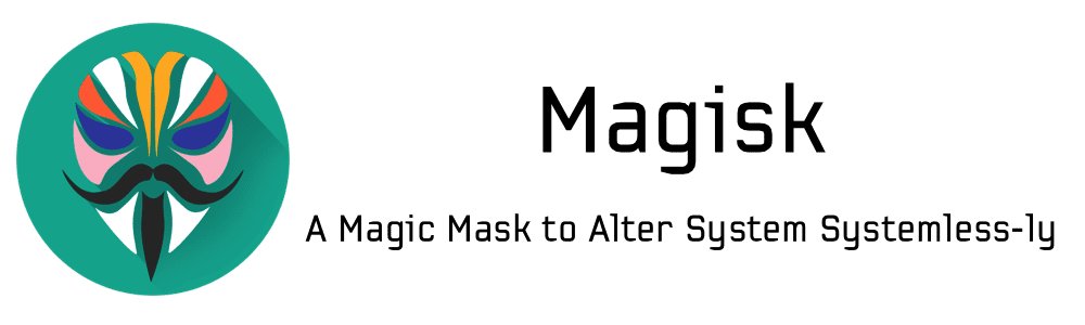 Magisk download lastest version Android