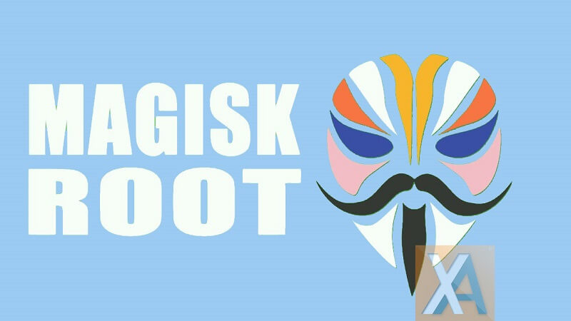 Magisk download lastest version Android1