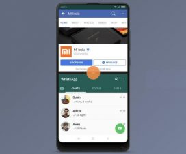 How to Remove Password/ PIN/ Pattern Lock on any Xiaomi MIUI