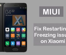 Download Google Installer APK for Xiaomi & Redmi devices | Xiaomi