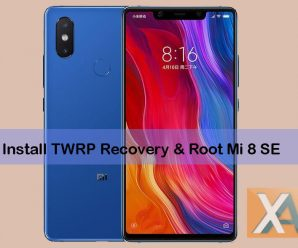 Root Archives Xiaomi Advices